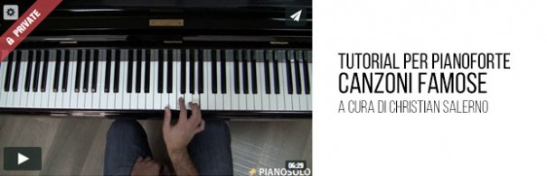 tutorial-pianoforte-pop