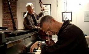 Keith-Jarrett-Charlie-Haden-bd