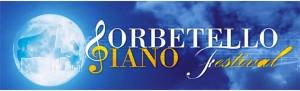 Orbetello-Piano-Festival-per-Pianosolo