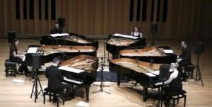 piano-store-yamaha-cremona-pianoforte