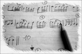 studiare-musica-fa-bene