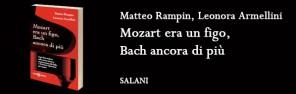 Rampin-Armellini