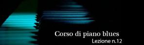 corso-piano-blues-12