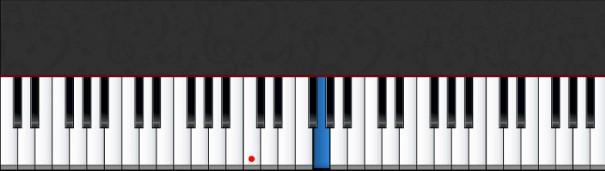nota-sol-pianoforte