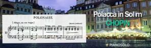 polacca-sol-m-chopin
