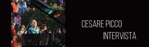 Cesare-Picco-Intervista