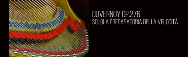 Duvernoy-cover