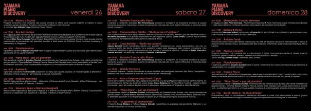 Yamaha-Piano-Discovery-pieghevole-INTerno