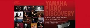 yamaha-piano-discovery