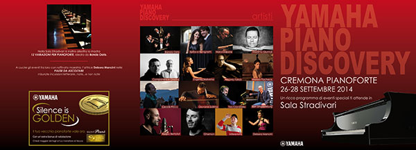 yamaha-piano-discovery-600