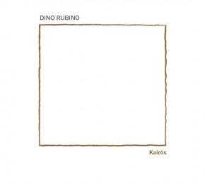 DINOKAIROS (1)