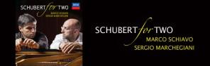 Schubert-duo