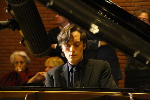 Alessandro Taverna