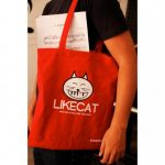 borsa-portaspartiti-like-cat (1)