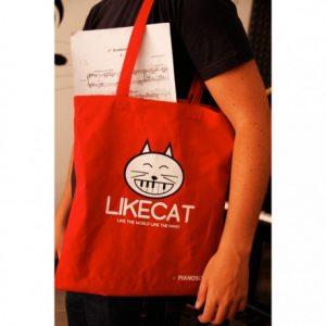 borsa-portaspartiti-like-cat (1)