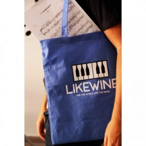 borsa-portaspartiti-like-wine