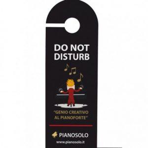 door-hanger-dei-pianisti