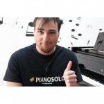 maglietta-pianosolo-it (1)