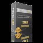 premium-gold-12-mesi