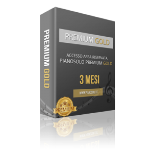 premium-gold-pianosolo-3-mesi