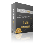 premium-gold-pianosolo-6mesi