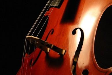 violoncello-greccio