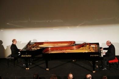 Piano-City14