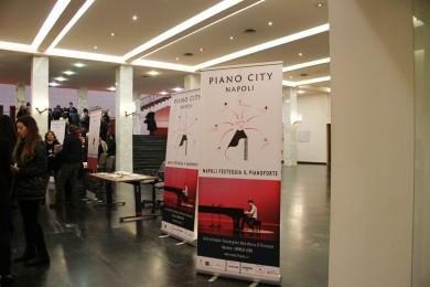 Piano-City43