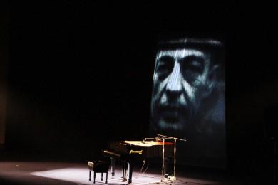 Piano-City50