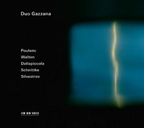 cover gazzana