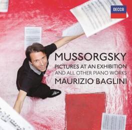 cover mussorgsky lr