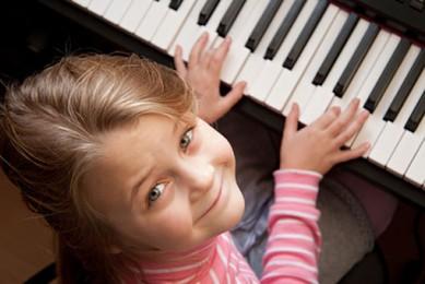Copyright acquistati da Pianosolo.it