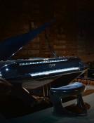 Boganyi-Piano_dezeen_468_1