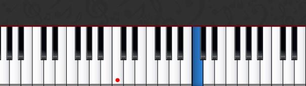do5-tastiera-pianoforte