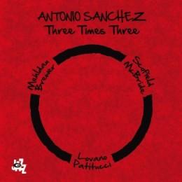 threetimesthree-cover