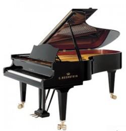 bechstein-pianoforte