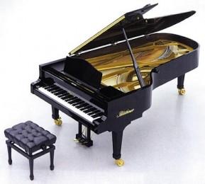 pianos-bluthner
