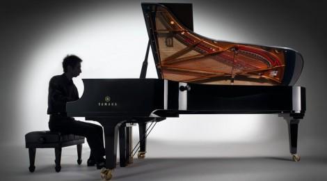 yamaha-piano