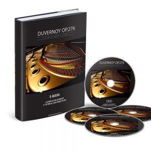 Duvernoy-cover-prodotto-finale-cover