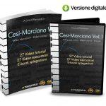 Cesi Marciano in versione digitale