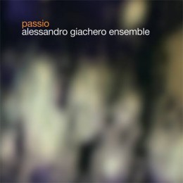 giachero_passio