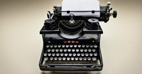 macchina-scrivere-570x300