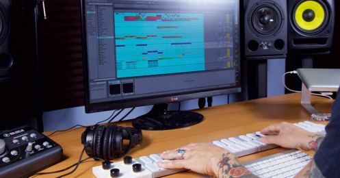 scrivere-musica-pc