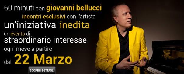 slide-giovanni-bellucci-mondo-musica-940x380