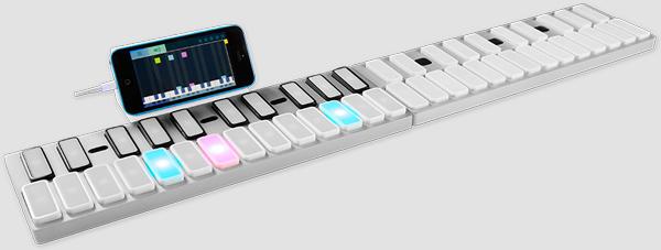tastiera-espandibile