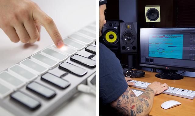 tastiera-multifunzione