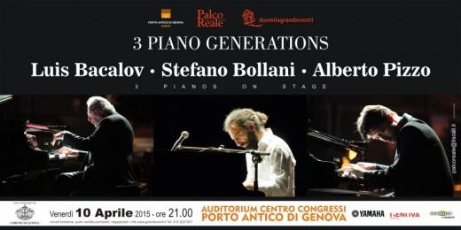 3-PIANO-GENERATIONS_locandina-b