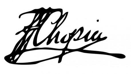 500px-CHopin_SIgnature