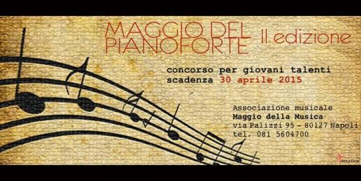 Concorso-Maggio-del-pianoforte