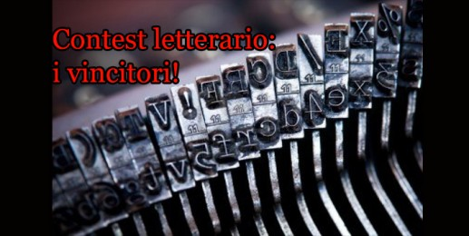 Vincitori-contest-letterario